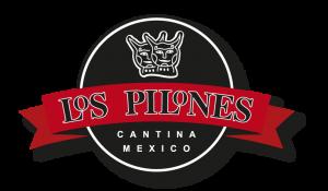 Los Pilones